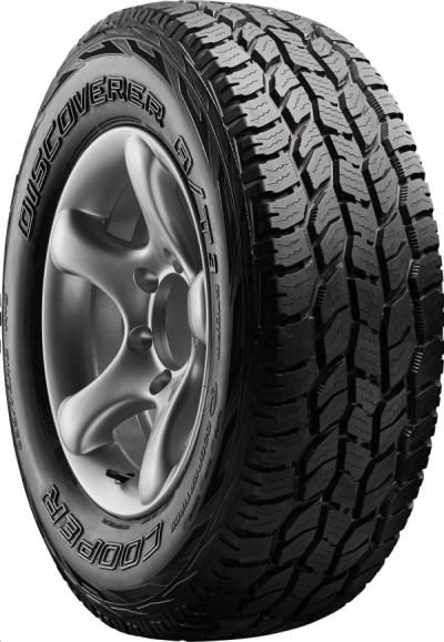 COOPER DISCOVERER A/T3 SPORT 2 BSW XL 104T