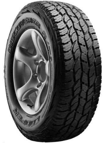 COOPER DISCOVERER A/T3 SPORT 2 BSW 110S