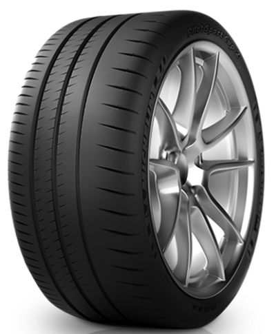 MICHELIN SPORT CUP 2 CONNECT XL 95Y