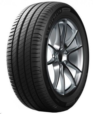 MICHELIN PRIMACY 4 81T
