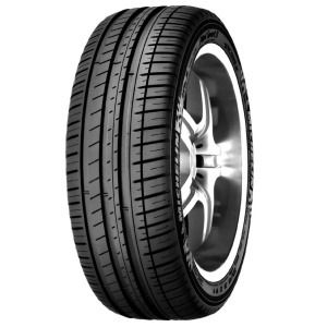 MICHELIN PS3 MO 101Y