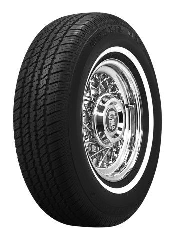 MAXXIS MA-1 WSW 100S