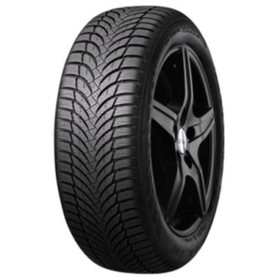 NEXEN WINGUARD SNOW G WH2 89H