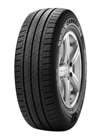 PIRELLI CARRIER XL 95T