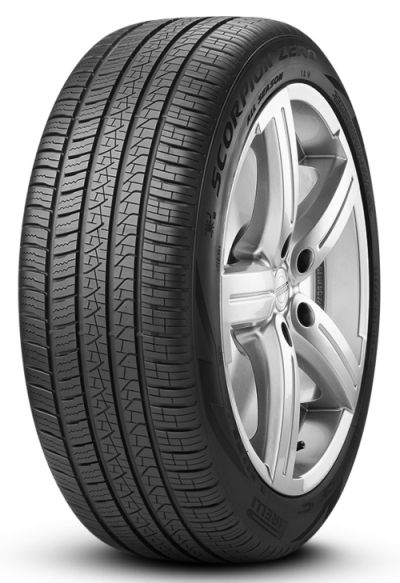 PIRELLI SCORPION ZERO AS MO XL 113V