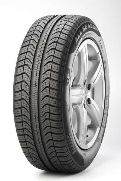PIRELLI CINTURATO AS PLUS S-I XL 103V
