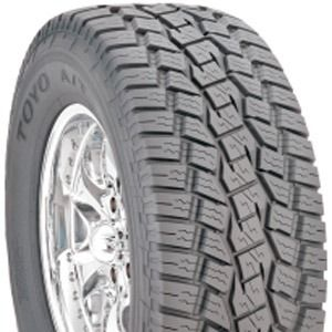 TOYO OPEN COUNTRY A/T+ 98H